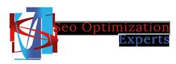 SEO Digital Marketing & Προώθηση ιστοσελίδων